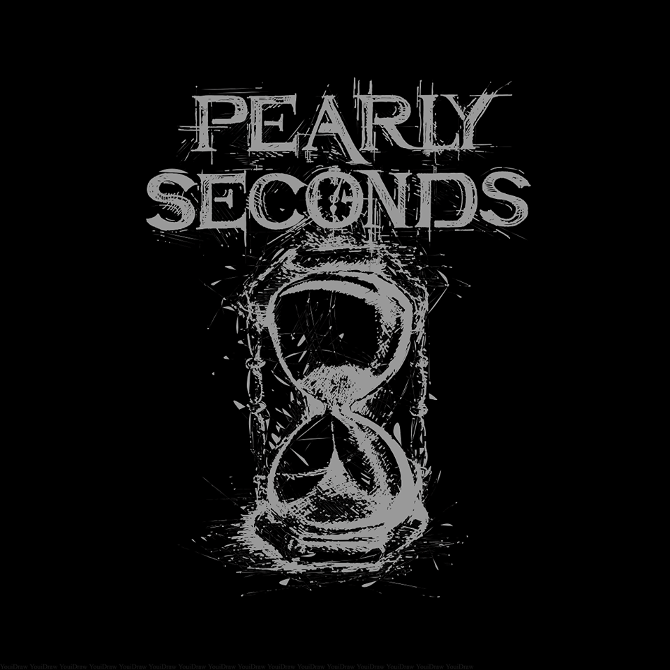 Pearly Seconds